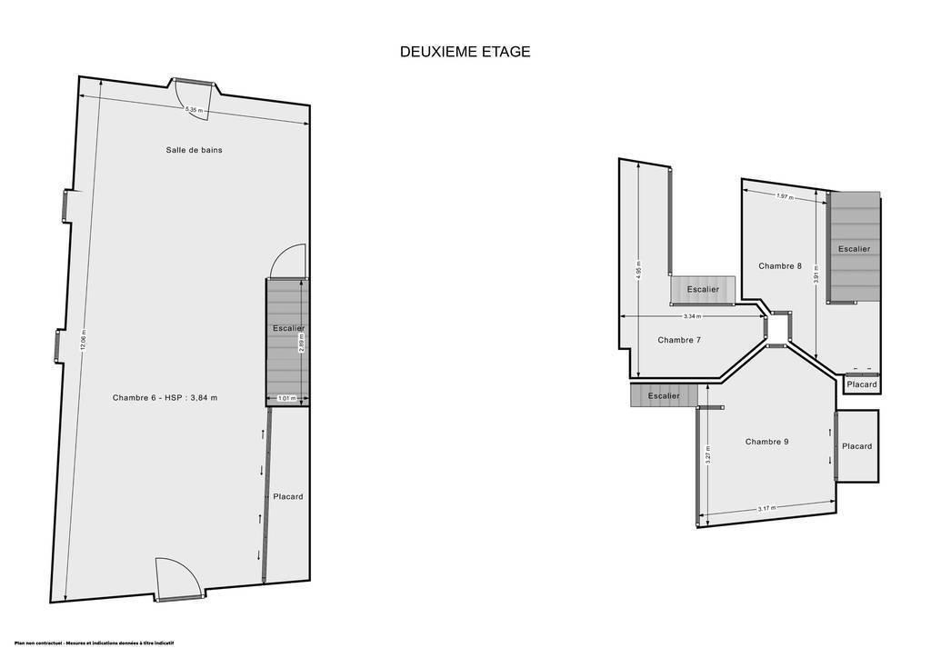 Vente immobilier 995.000€ Cassagnoles