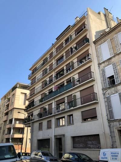 Marseille 5E
