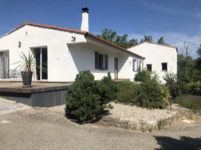 Saint-Julien (83560)