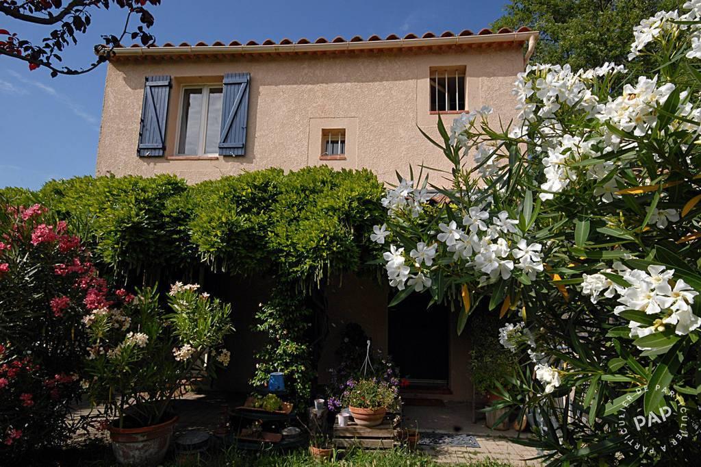 Location Maison Saint-Rémy-De-Provence (13210) 70m² 1.200€