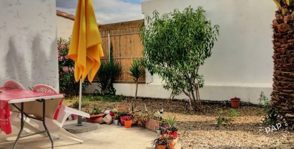 Vente Maison Narbonne (11100) 140m² 318.000€