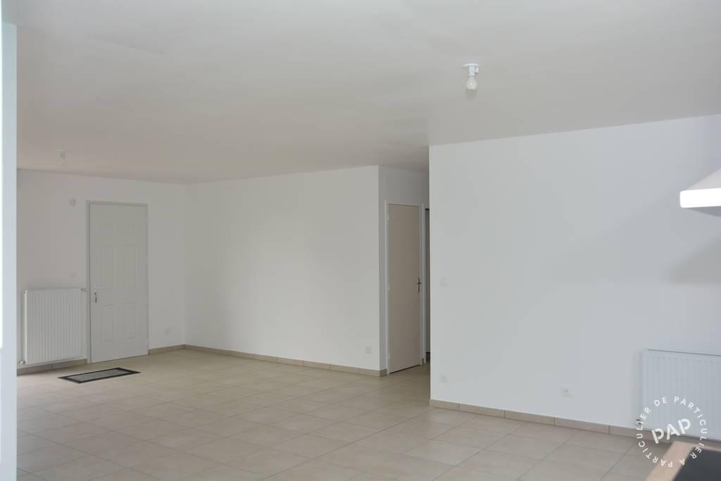 Vente Maison Couville (50690) 84m² 240.000€
