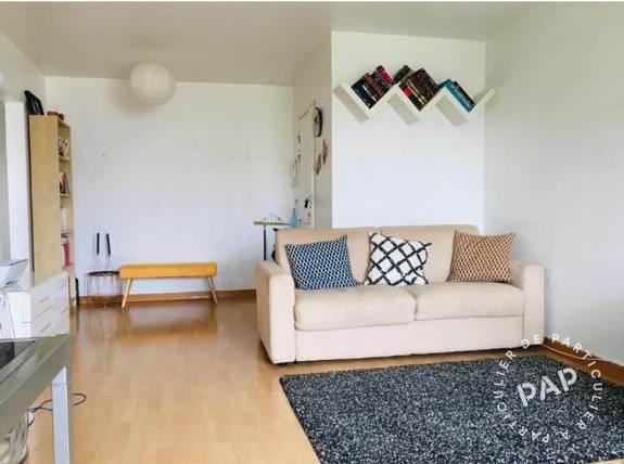 Location Appartement Créteil (94000) 90m² 1.700€