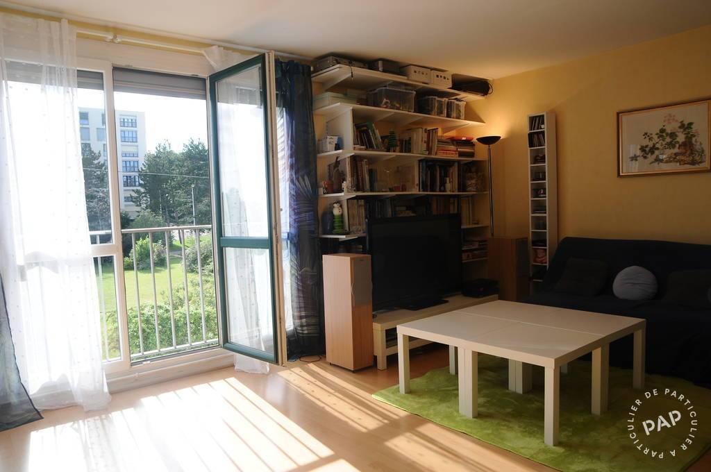 Vente Appartement Laxou (54520) 89m² 125.000€