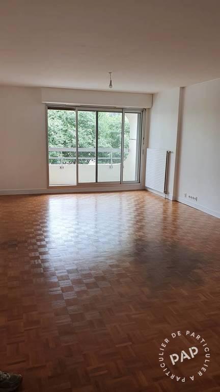 Vente Appartement Paris 19E (75019) 73m² 710.000€