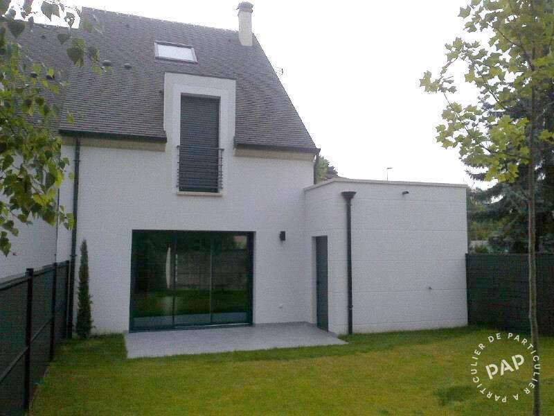 Location Maison Le Perreux-Sur-Marne (94170) 90m² 2.150€