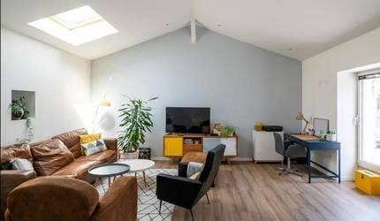 Vente maison 74m² Eysines (33320) - 285.000€