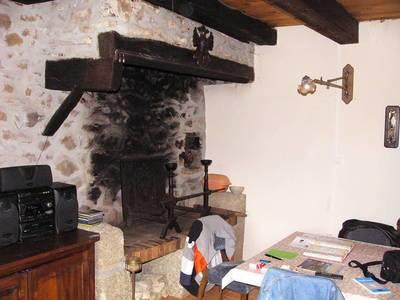 Lavoûte-Chilhac (43380)