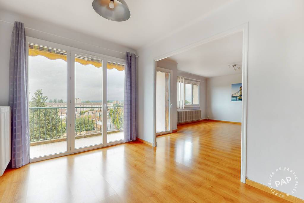 Vente Appartement Avignon (84000) 87m² 169.800€