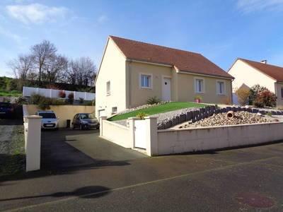 Noyen-Sur-Sarthe (72430)