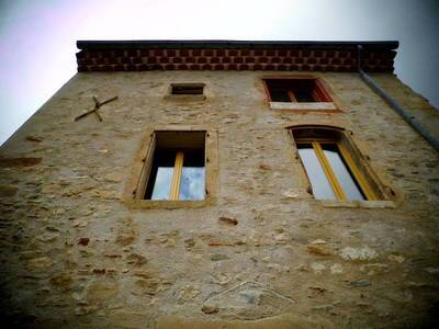 Saint-Chinian (34360)