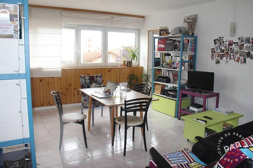 Location appartement studio Chevilly-Larue (94550)