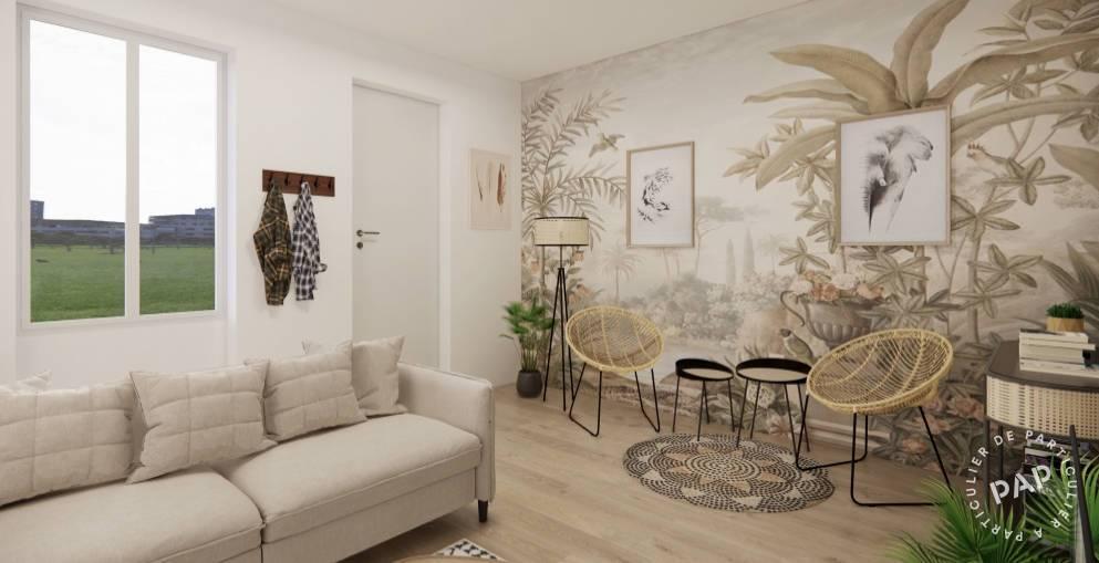 Vente Maison Proche Béziers / Maureilhan