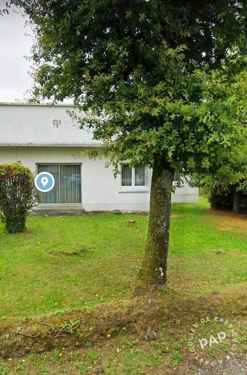 Vente Maison La Baule-Escoublac (44500)