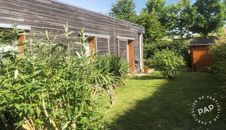Vente Maison Amiens (80000)