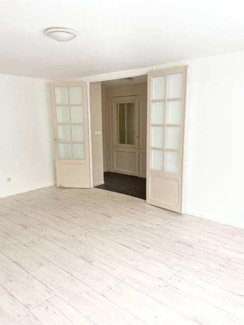 Location Appartement Lizy-Sur-Ourcq