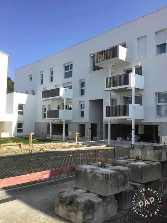 Location Appartement Savenay (44260)