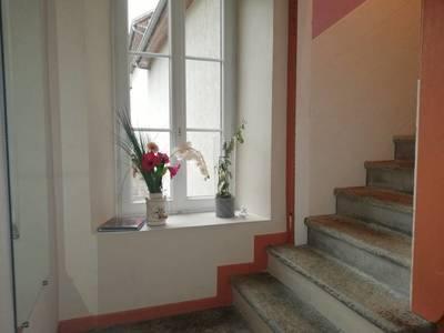 La Chambre (73130)