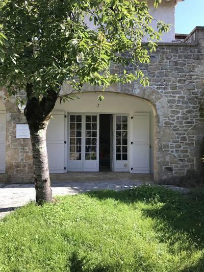 Saint-Céré (46400)