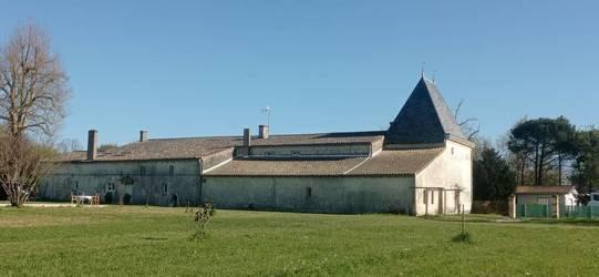 Saint-André-De-Cubzac (33240)