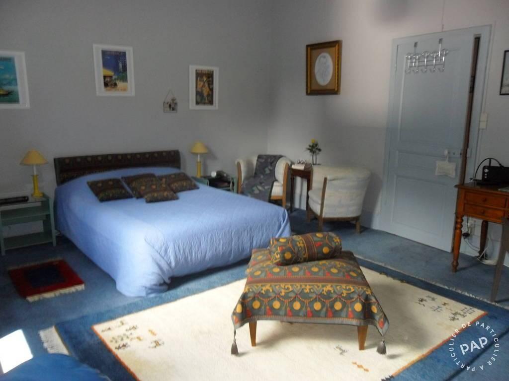 Vente Maison Boulogne-Sur-Gesse (31350)