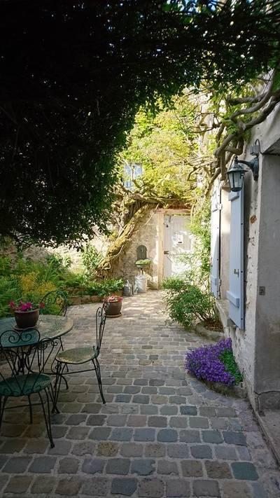 Avernes (95450)