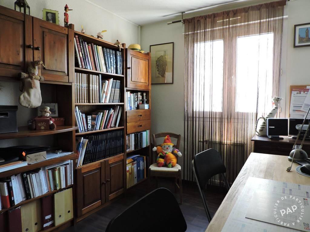 Vente immobilier 210.000€ Valence (26000)