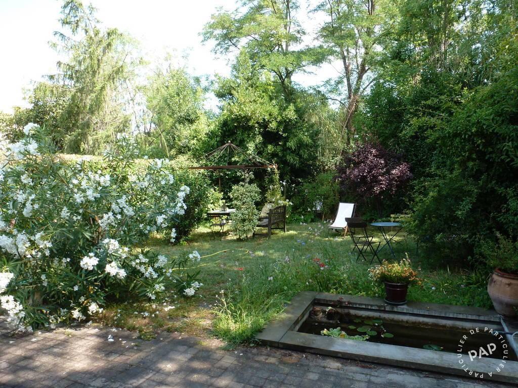 Location immobilier 1.200€ Saint-Rémy-De-Provence (13210)