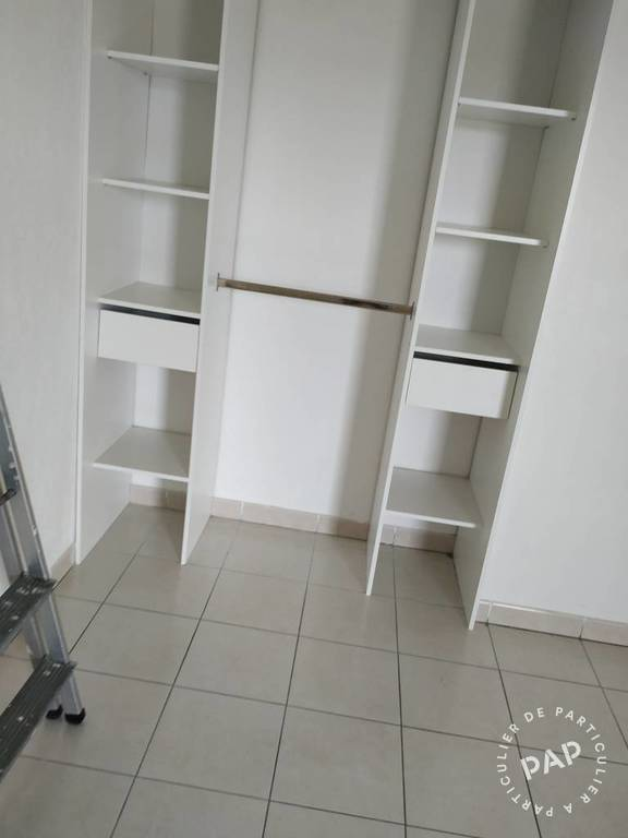 Vente immobilier 135.000€ Marseille 14E (13014)