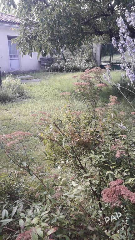 Vente immobilier 275.000€ Les Salles-De-Castillon