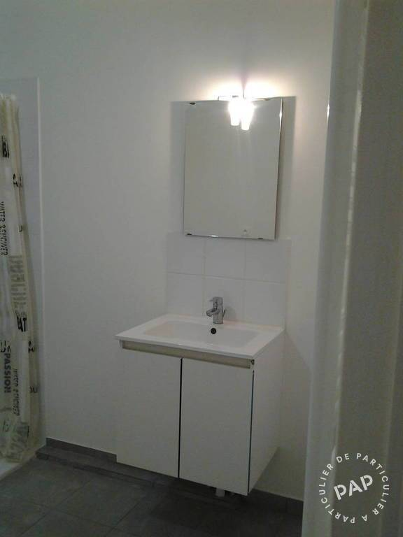 Location immobilier 750€ Blandy (77115)