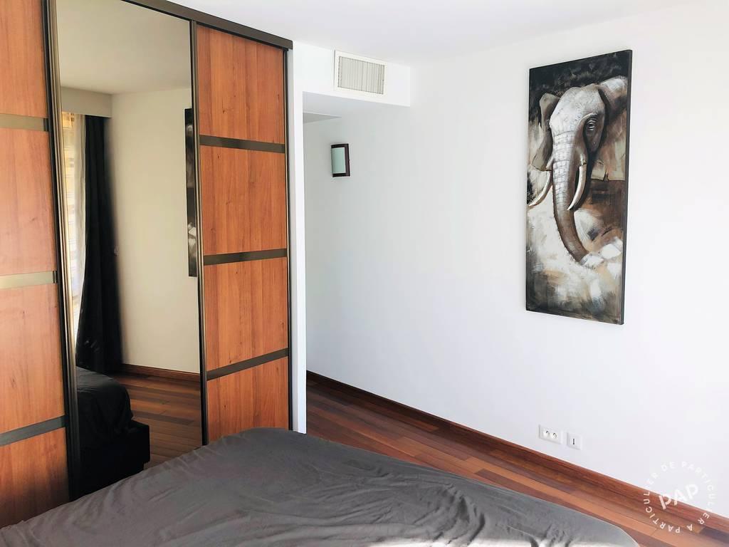 Vente immobilier 230.000€ Saint-Laurent-Du-Var (06700)