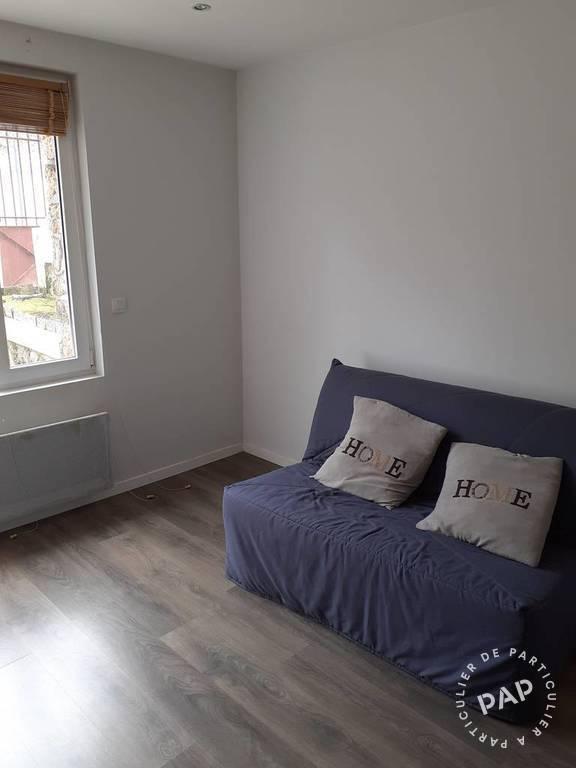 Vente immobilier 190.000€ Chaville (92370)