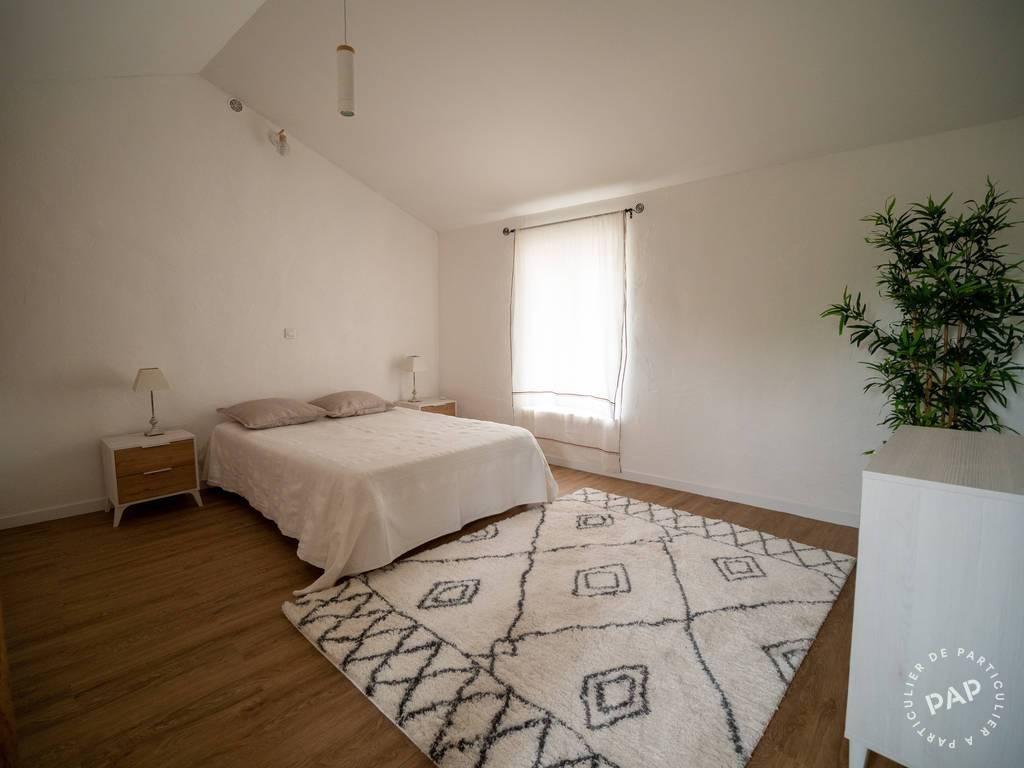 Vente immobilier 270.000€ Oppède (84580)