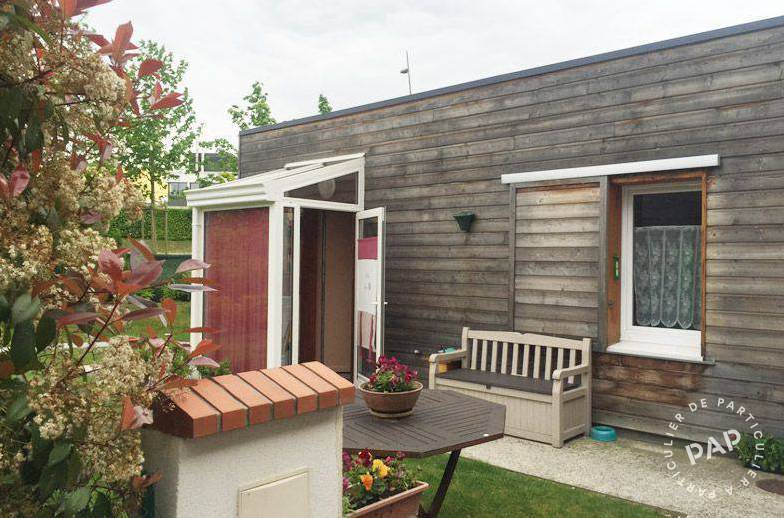 Vente immobilier 239.900€ Amiens (80000)
