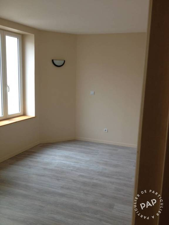 Location immobilier 750€ Lizy-Sur-Ourcq