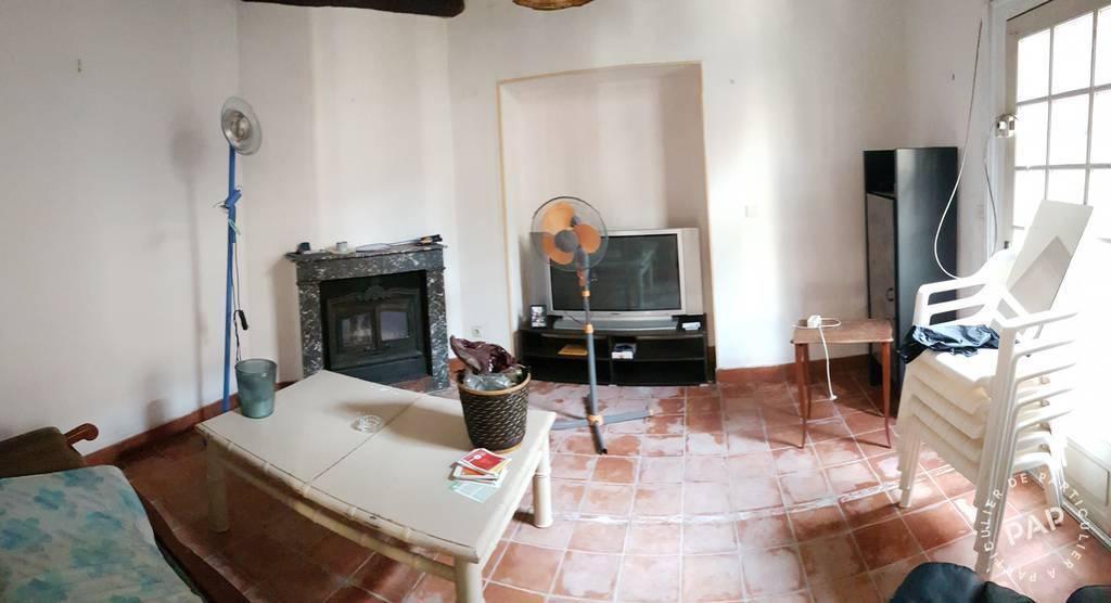 Vente immobilier 220.000€ Poitiers (86000)