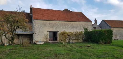 Yèvre-La-Ville