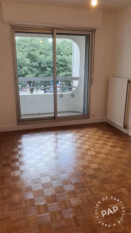 Vente immobilier 710.000€ Paris 19E (75019)