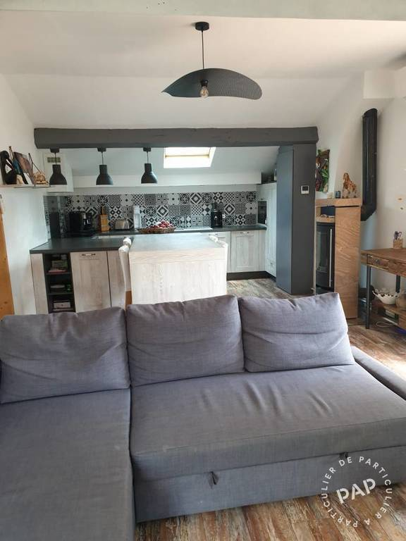 Vente immobilier 420.000€ Toulouse (31400)