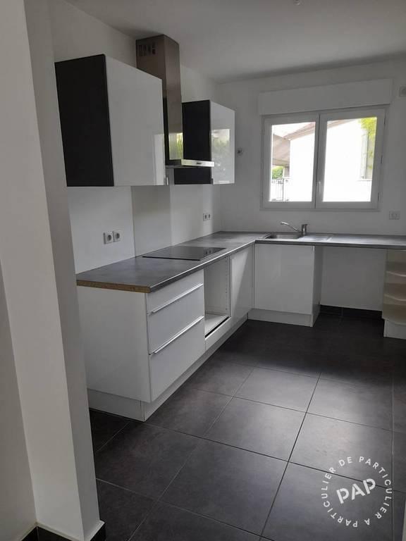 Location immobilier 2.150€ Le Perreux-Sur-Marne (94170)