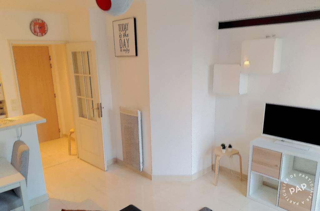 Location immobilier 800€ Le Perreux-Sur-Marne (94170)