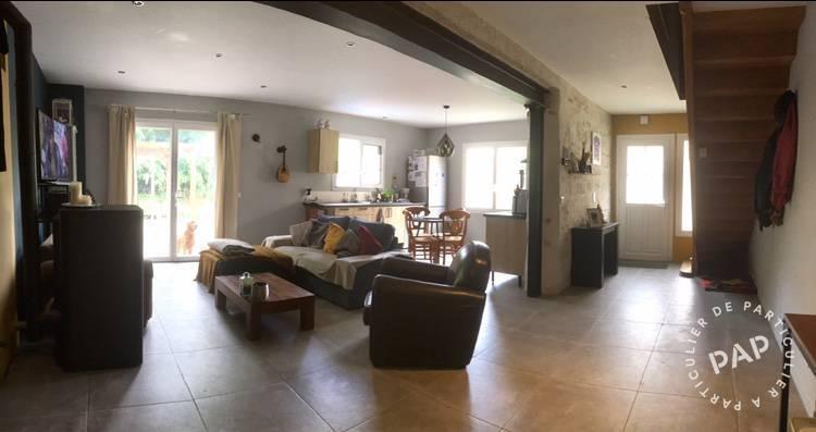 Vente immobilier 325.000€ Verfeil (31590)
