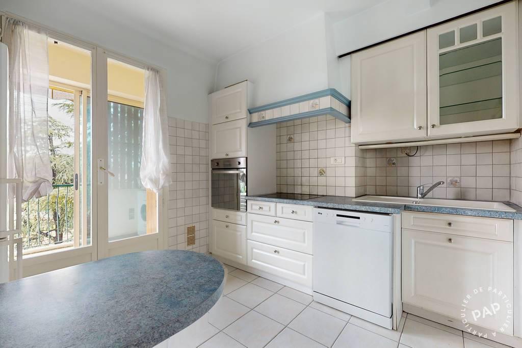 Vente immobilier 169.800€ Avignon (84000)