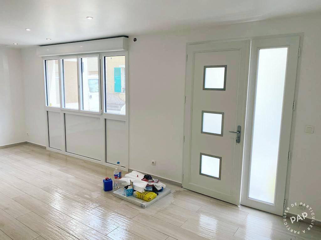 Vente immobilier 139.500€ Corbeil-Essonnes (91100)