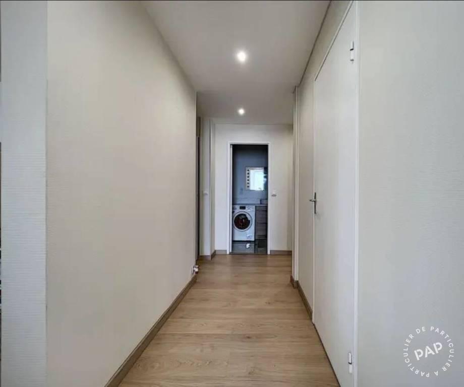 Vente immobilier 179.000€ Corbeil-Essonnes (91100)