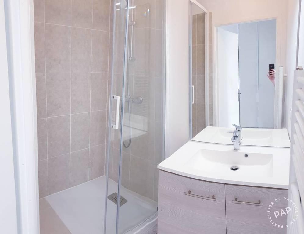 Vente immobilier 295.000€ Tremblay-En-France (93290)