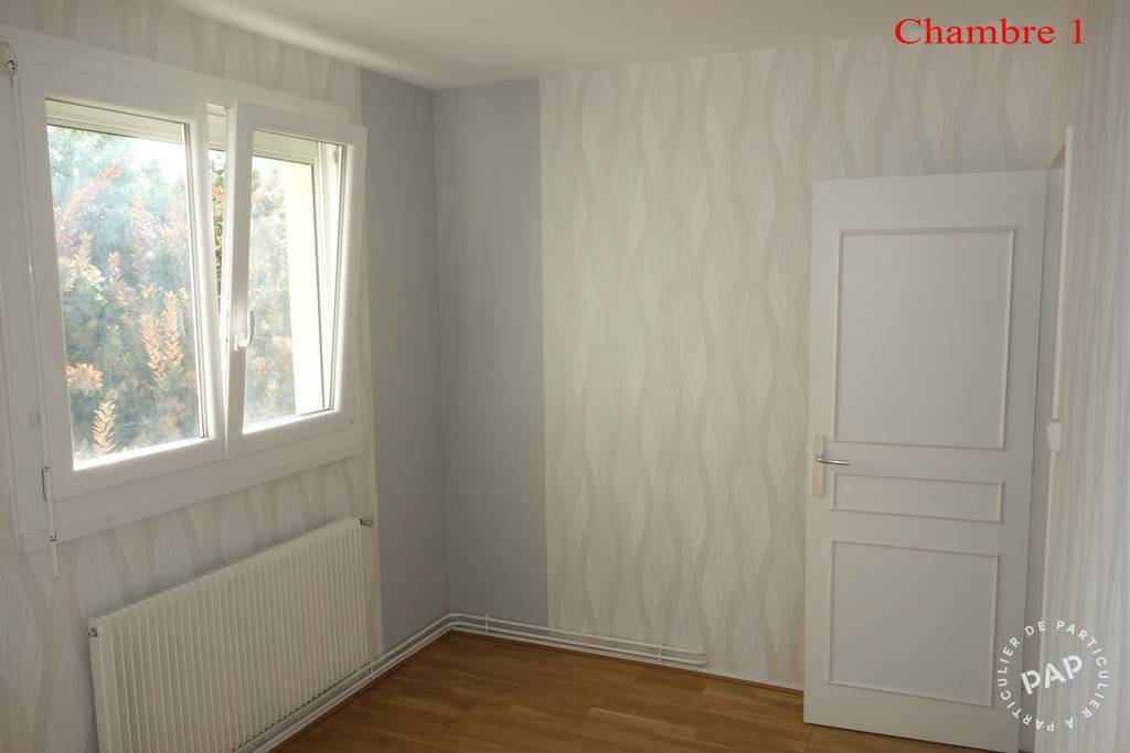 Vente immobilier 200.000€ Bègles (33130)