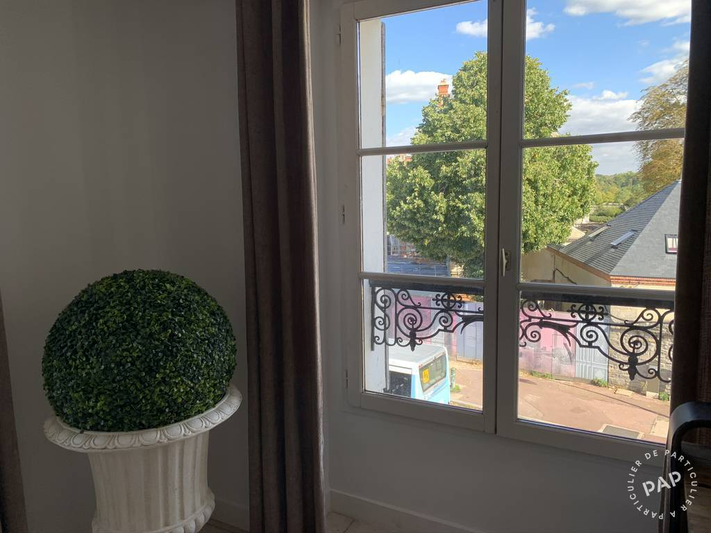 Location immobilier 1.150€ Fontainebleau (77300)
