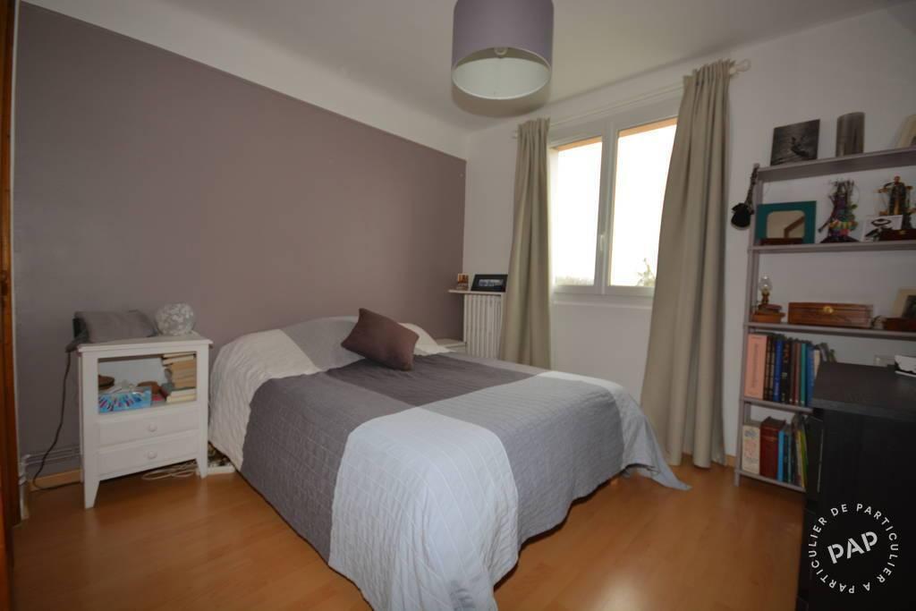 Vente immobilier 360.000€ Clamart (92140)